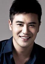 Chen Yifei 陈亦飞 as Wang Yao 王耀