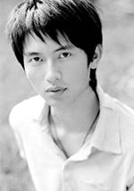 Lv Yulai 吕聿来 as Tang Wei 唐伟