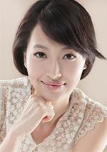 Yang Feiyang 杨菲洋 as Shen Ying 沈莹