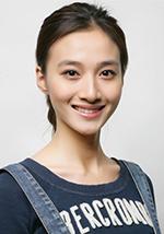 Feng Wenjuan 冯文娟 as Zhang Xiaoyun 张晓云