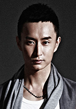 Tang Zhenye 汤镇业 as Da Dong 大董