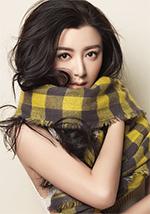 Chen Ting Jia 陈廷嘉 as Zhou Dan 周丹