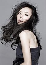 Zhang Jing Chu 张静初 as Xu Ke 许可