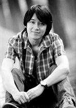 Pan Yue Ming 潘粤明 as Liu Guang Mang 刘光芒