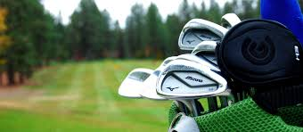 golf456456.jpg