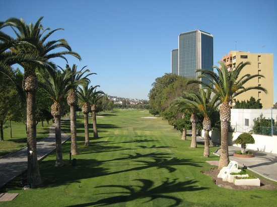 tijuana-country-club.jpg