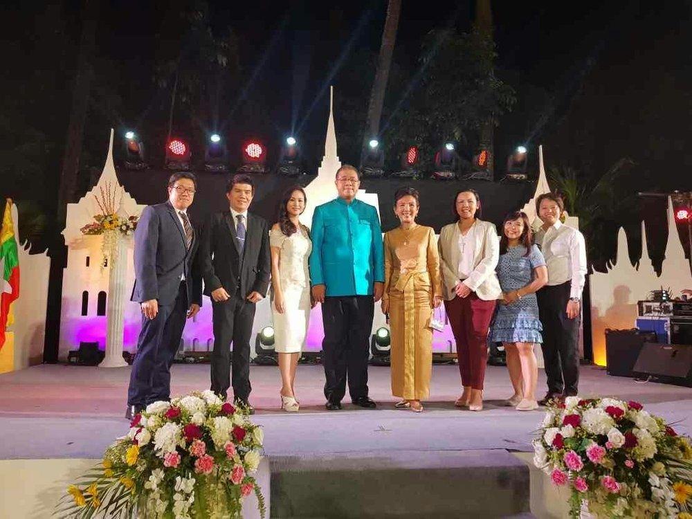 MIH_Thai Embassy_171204_0004.jpg