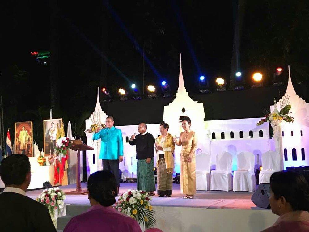 MIH_Thai Embassy_171204_0008.jpg