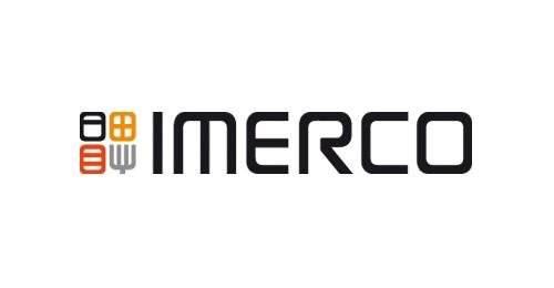 imerco-logo-metropol-hjorring.jpg