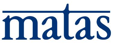 Matas_logo.jpg