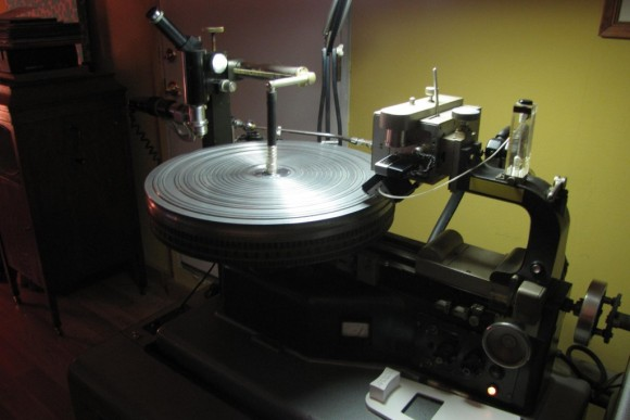 Vinyl Cutting.jpeg