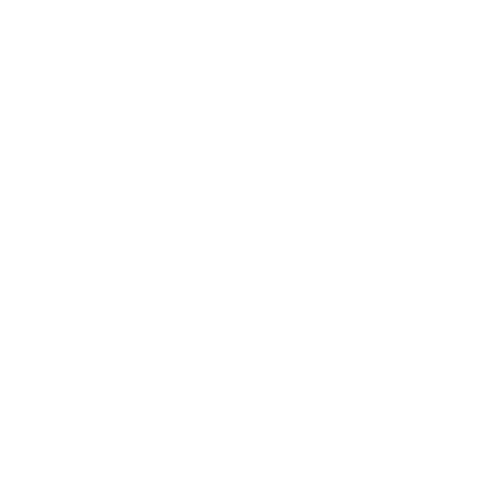 Mamas Who Move - Macclesfield outdoors mat leave exercise club