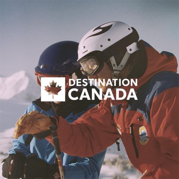 Discover Canada 2.jpg
