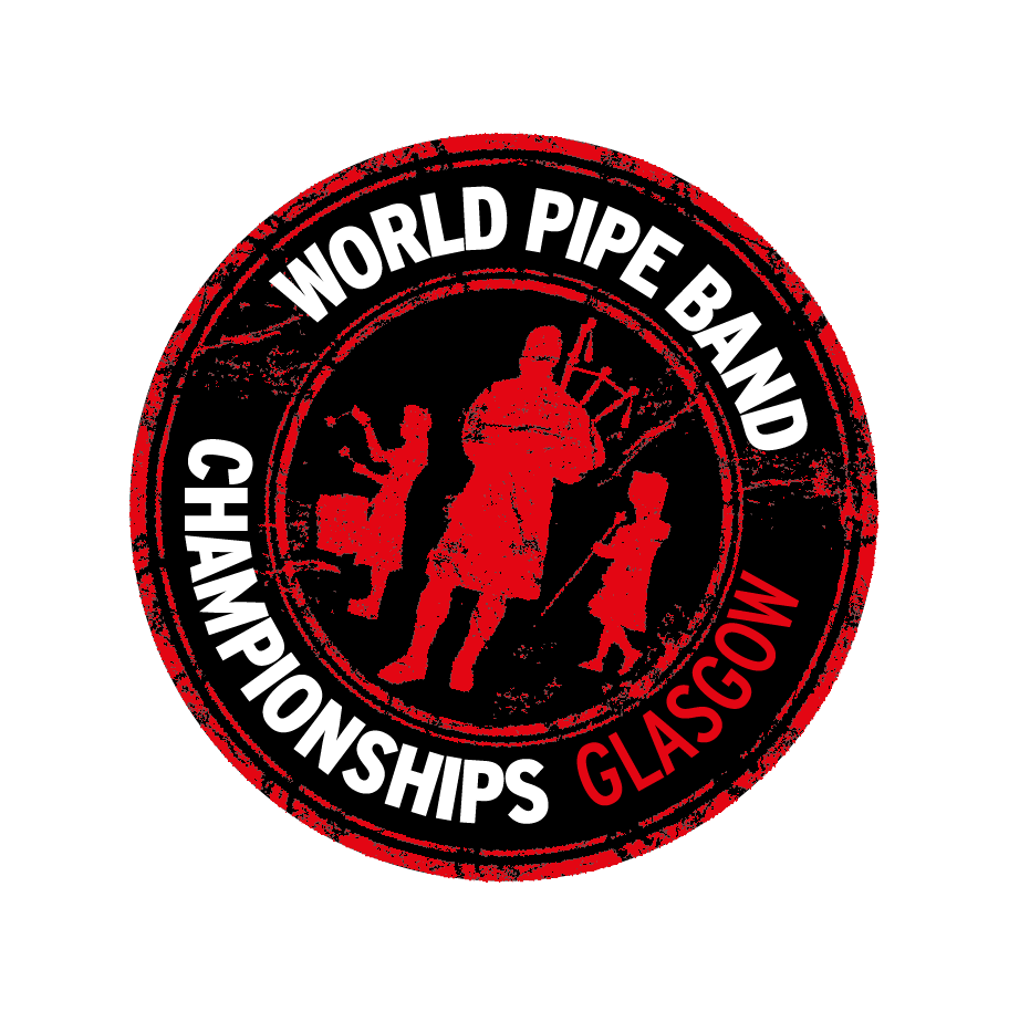 world-pipe-band-championships-logo.png