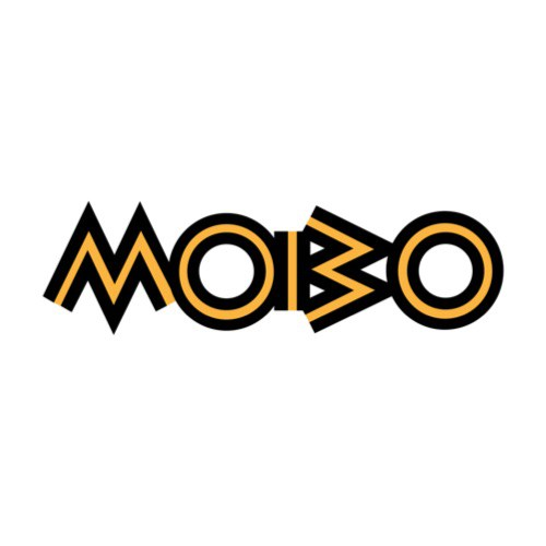 MOBO-Awards-square.jpg