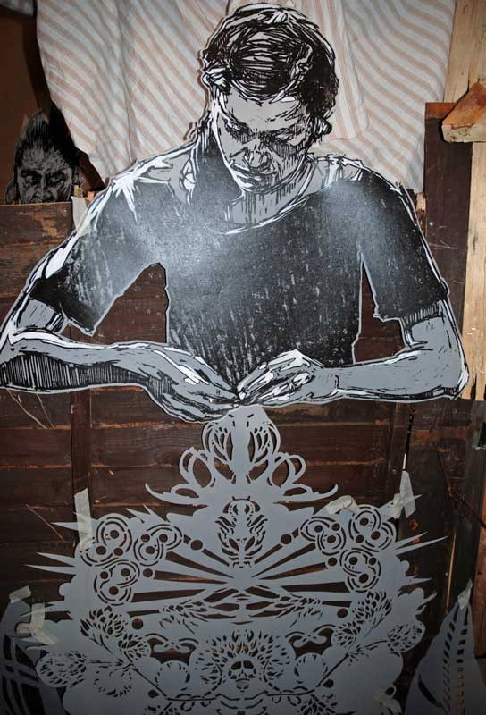 Swoon  'Alison the lace maker'.jpg