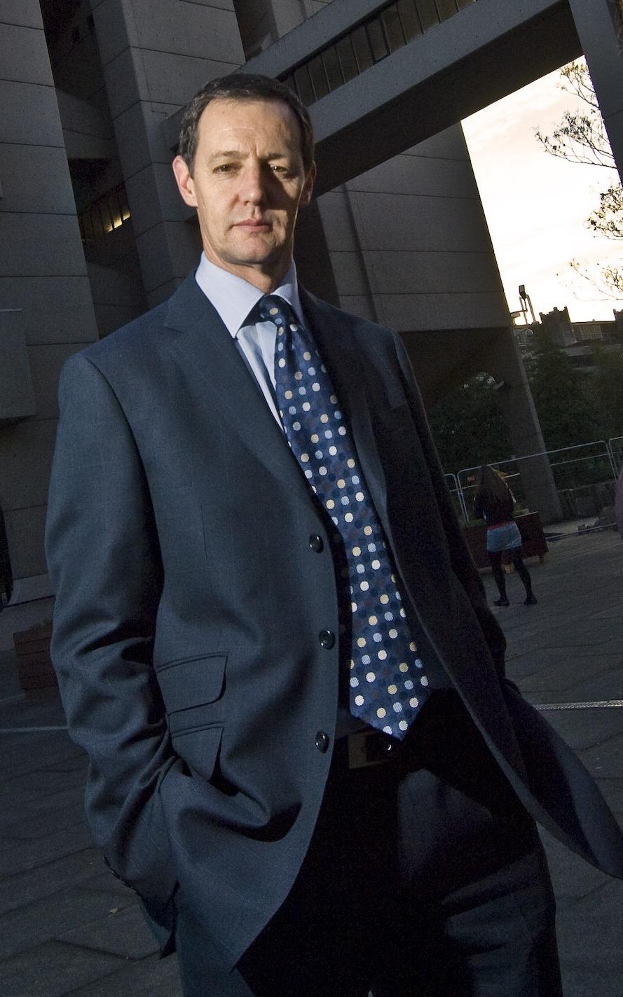 Dr John Stanford.jpg