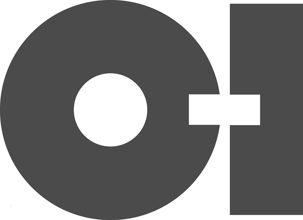 small O-I_Logo_Dark_Grey 13.05.17.jpg