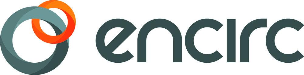 Encirc-CMYK.jpg
