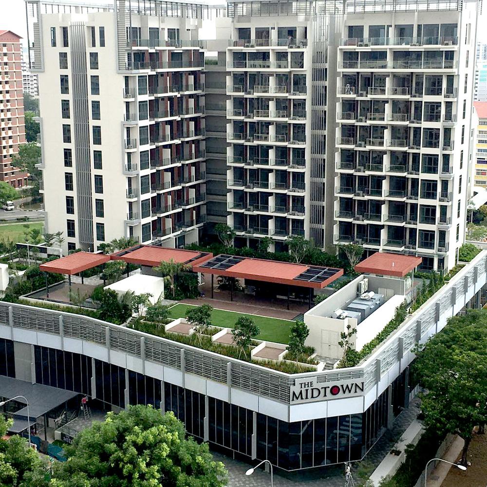 Midtown-Residences.jpg