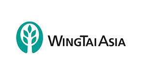 Wing Tai Holdings Limited
