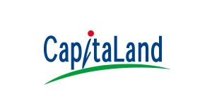 CapitaLand Singapore Limited