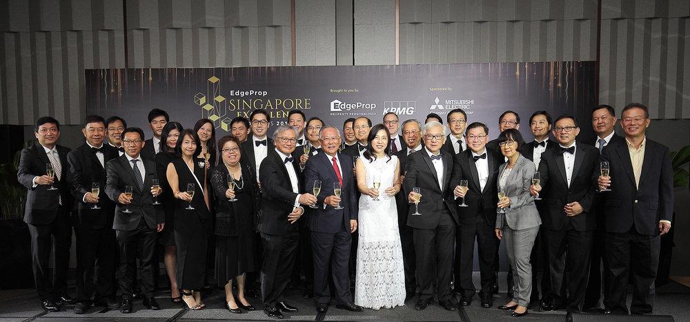 Award-Photo34.jpg