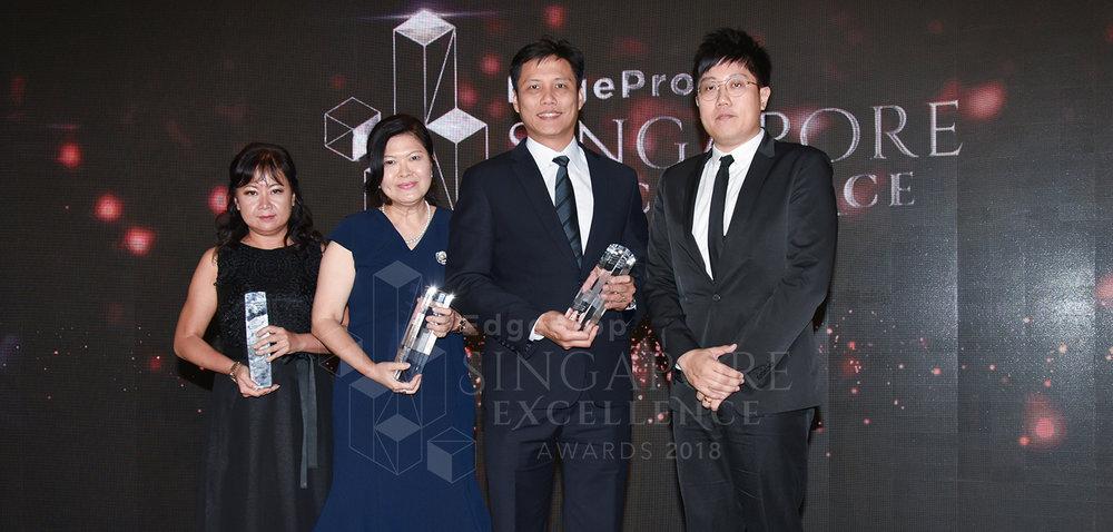 LEI_EDGEPROP_EXCELLENCE_AWARDS_2018_WINNERS_50_AC.jpg