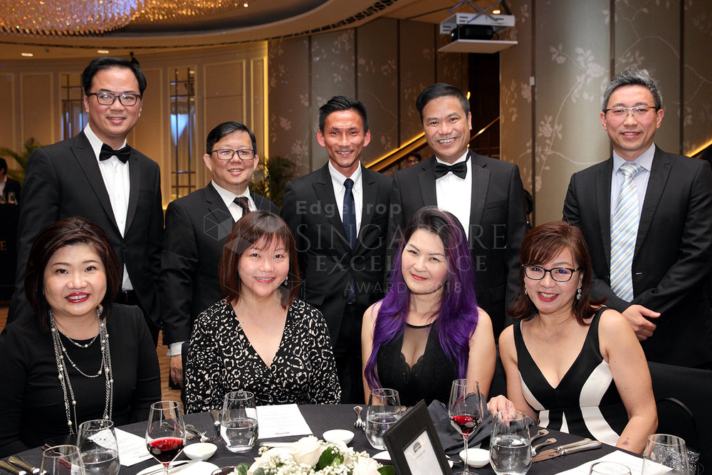 LEI_EDGEPROP_EXCELLENCE_AWARDS_2018_TABLE_02_SIC.jpg