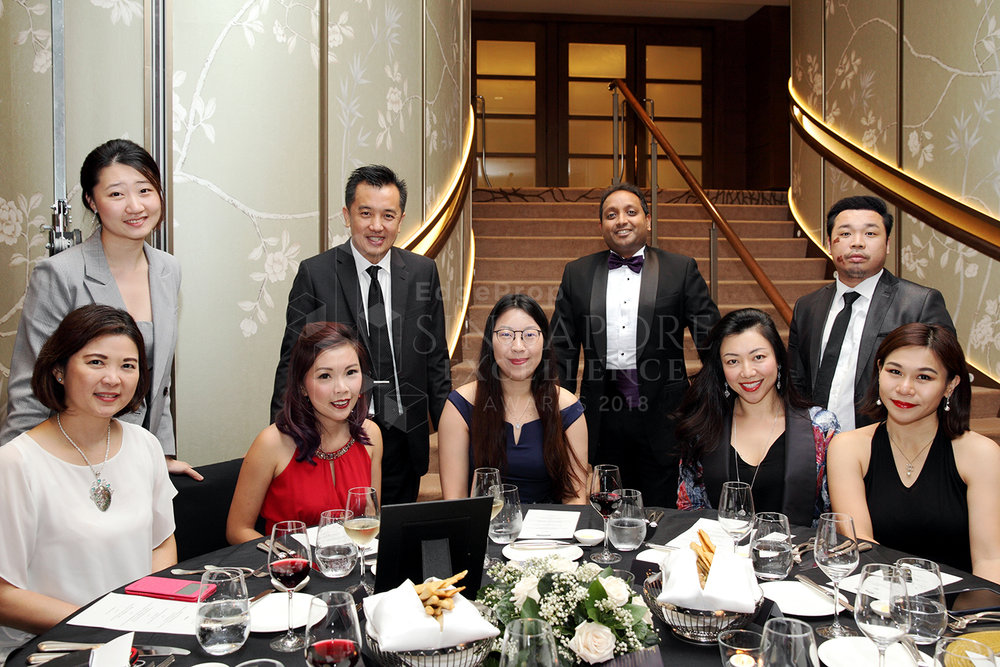 LEI_EDGEPROP_EXCELLENCE_AWARDS_2018_TABLE_03_SIC.jpg