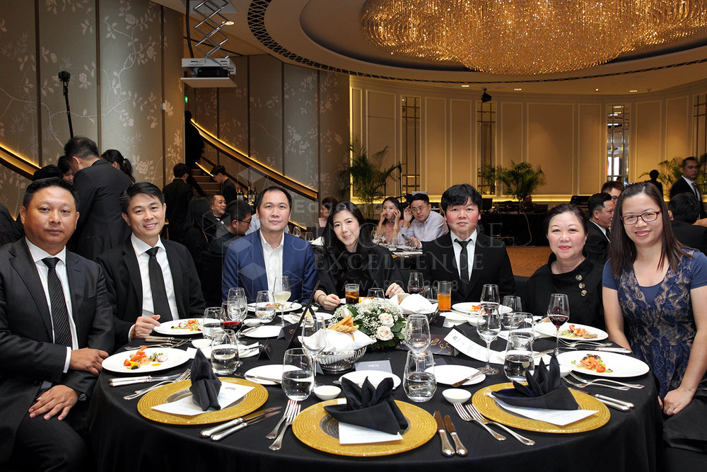 LEI_EDGEPROP_EXCELLENCE_AWARDS_2018_TABLE_04_SIC.jpg