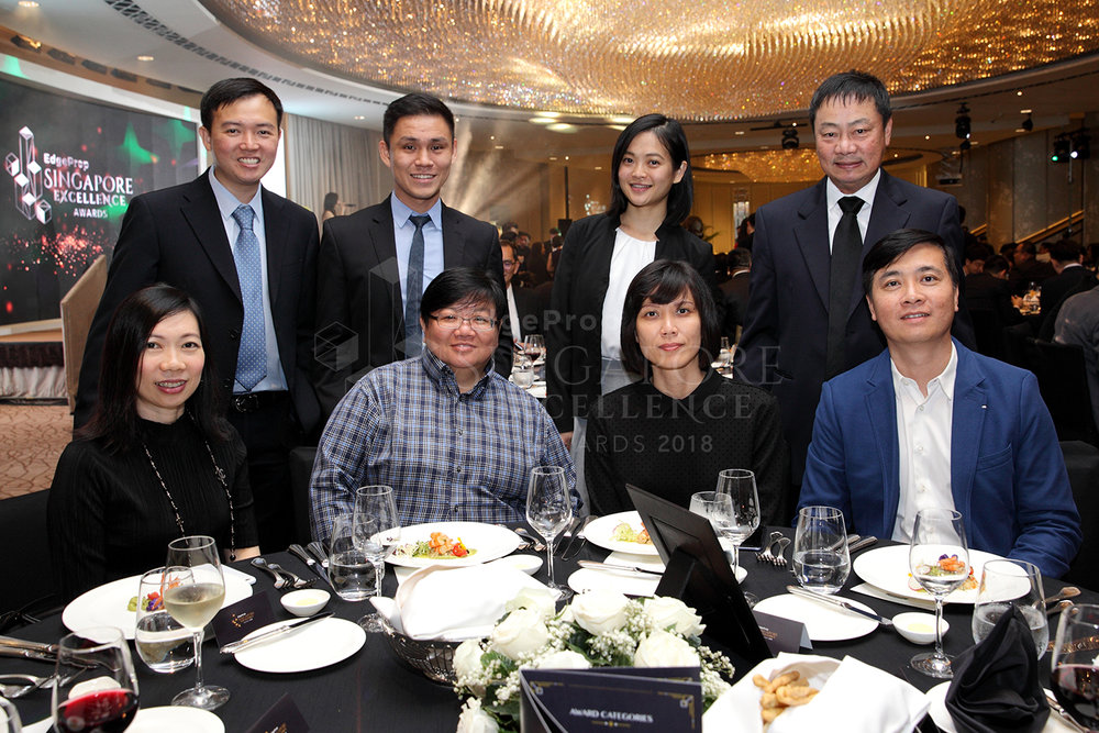 LEI_EDGEPROP_EXCELLENCE_AWARDS_2018_TABLE_05_SIC.jpg