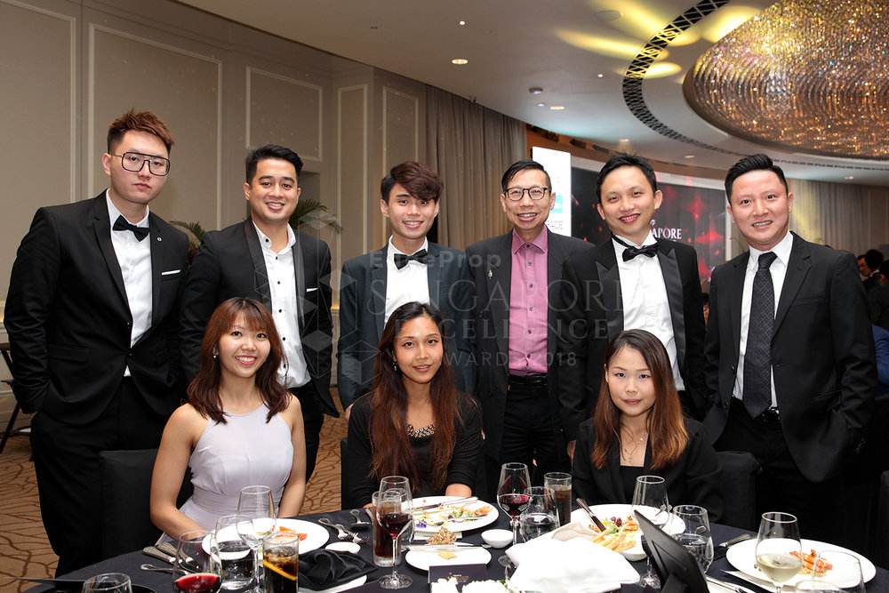 LEI_EDGEPROP_EXCELLENCE_AWARDS_2018_TABLE_06_SIC.jpg