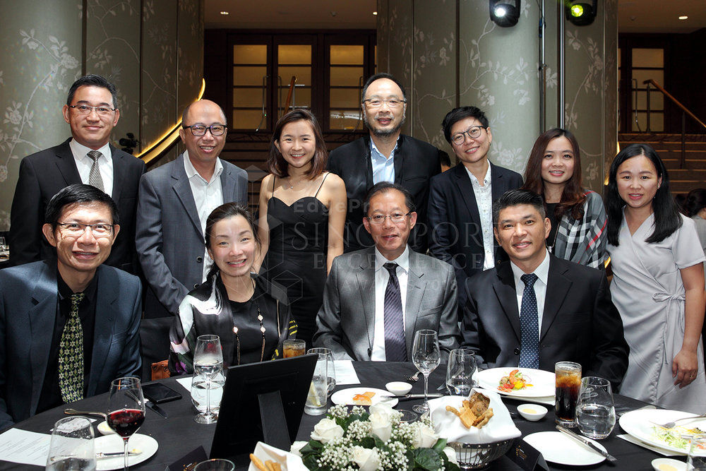 LEI_EDGEPROP_EXCELLENCE_AWARDS_2018_TABLE_07_SIC.jpg