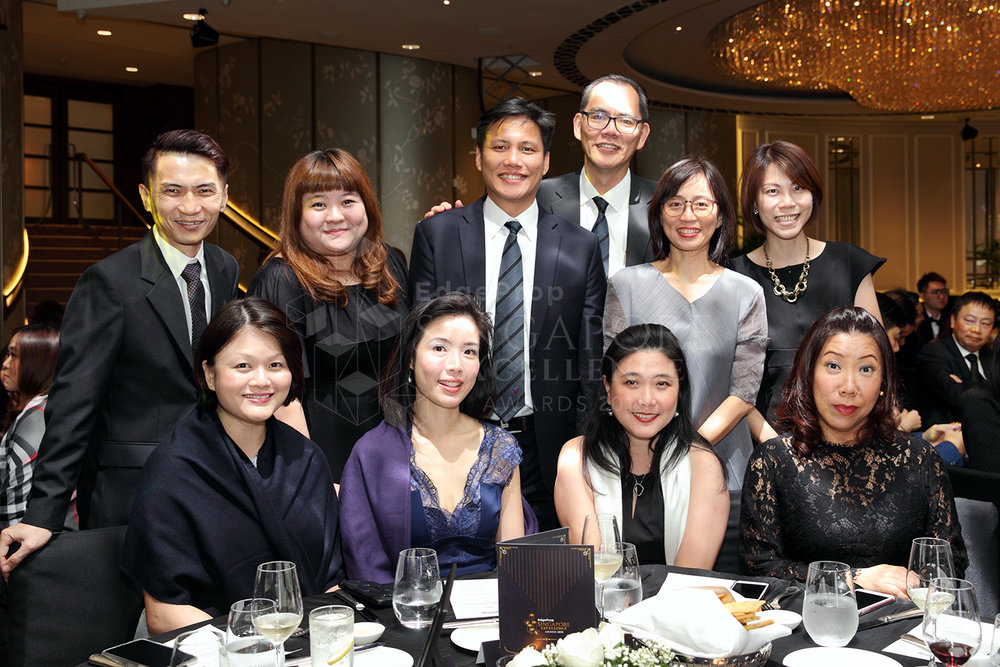 LEI_EDGEPROP_EXCELLENCE_AWARDS_2018_TABLE_08_SIC.jpg