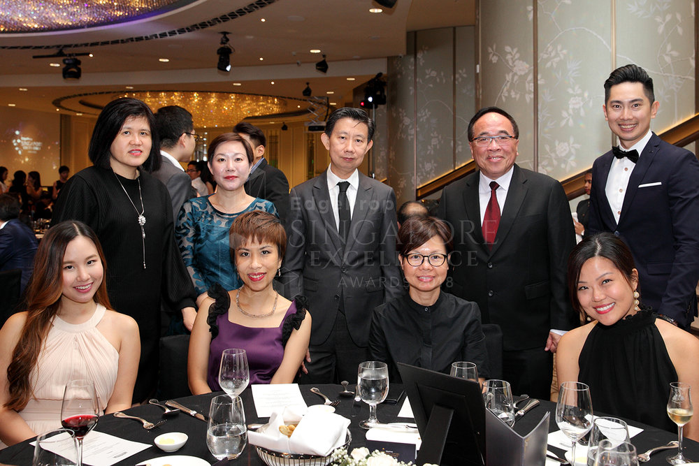 LEI_EDGEPROP_EXCELLENCE_AWARDS_2018_TABLE_10_SIC.jpg