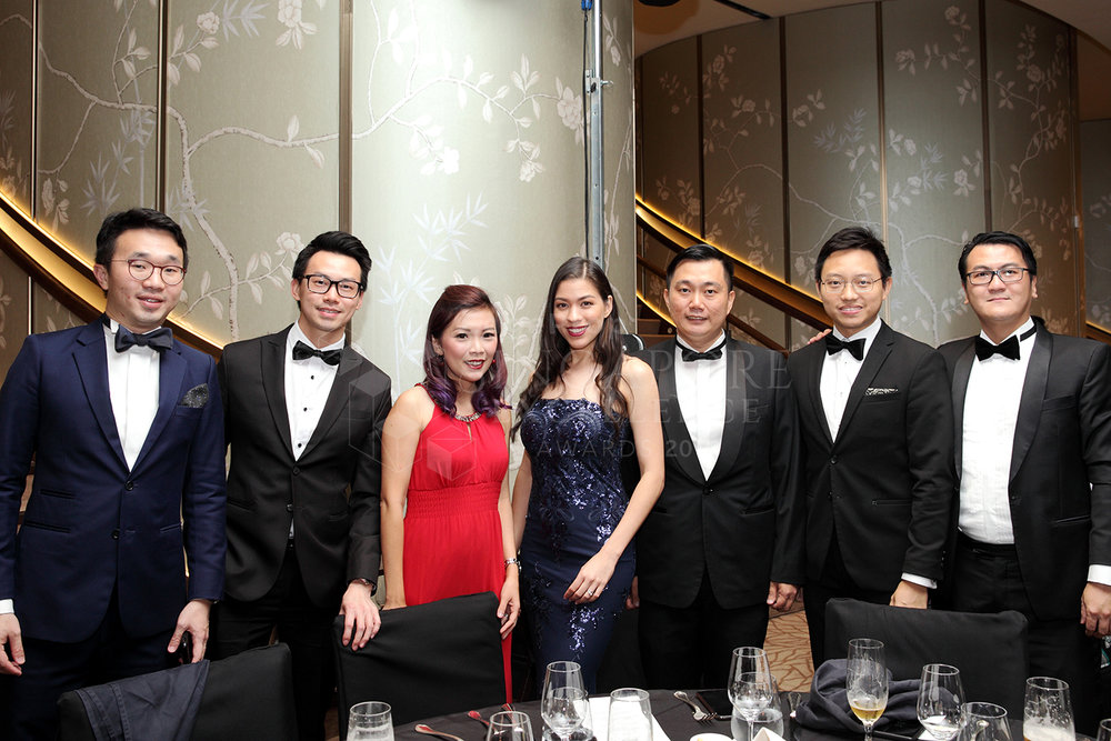 LEI_EDGEPROP_EXCELLENCE_AWARDS_2018_TABLE_11_SIC.jpg