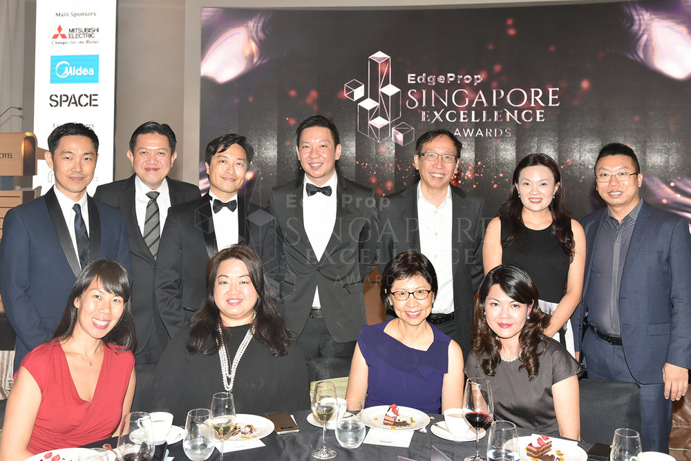 LEI_EDGEPROP_EXCELLENCE_AWARDS_2018_TABLES_12_AC.jpg