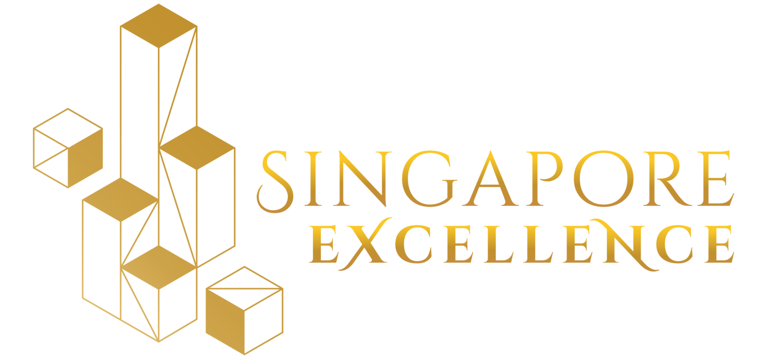EdgeProp Excellence Awards 2019
