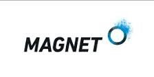Magnet Connect