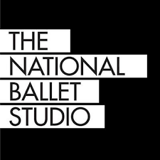 The National Ballet Studio