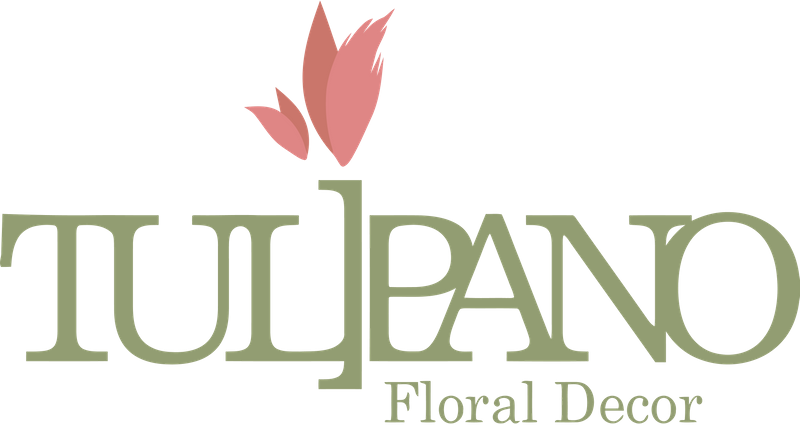 Tulipano Decor