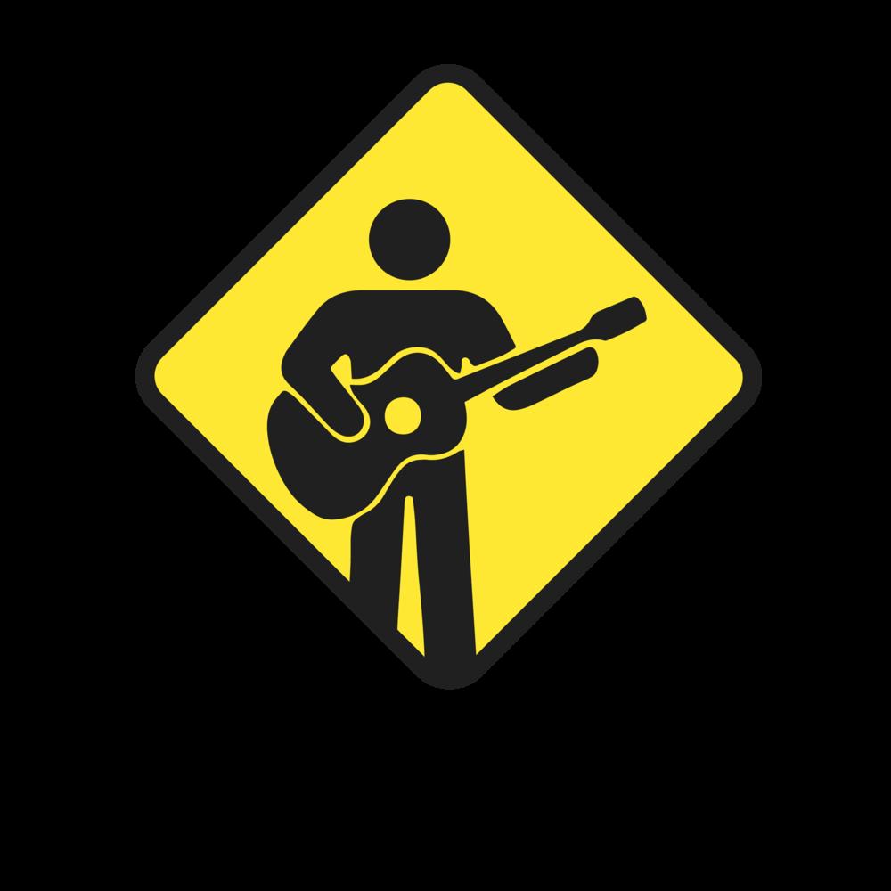 pfc-logo-wordmark.png