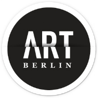 logo-art-berlin.jpg
