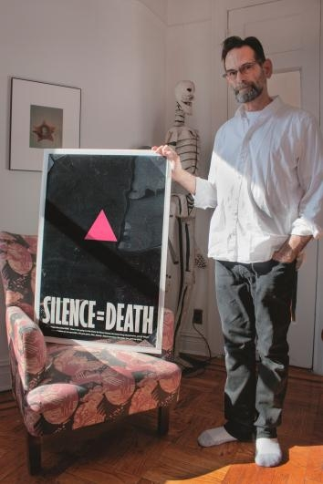 silence is death.jpg