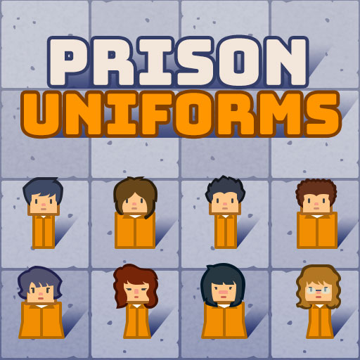 PrisonUniforms.jpg