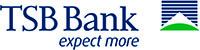 TSB Expect More Logo_200.jpg