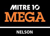 M10 MEGA logoNelson_200.jpg