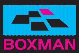 Boxman Logo.png