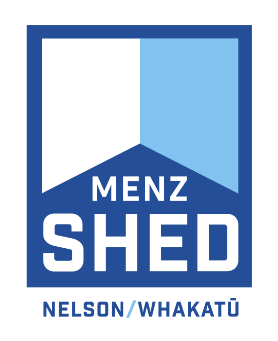 Nelson/Whakatū Menzshed